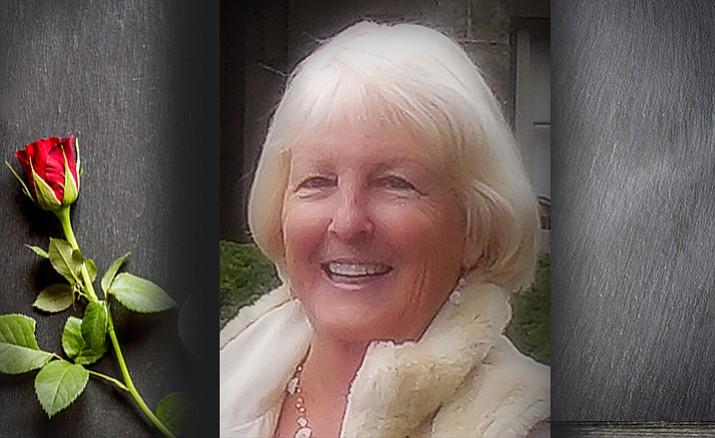 Carol Ann Schreiber