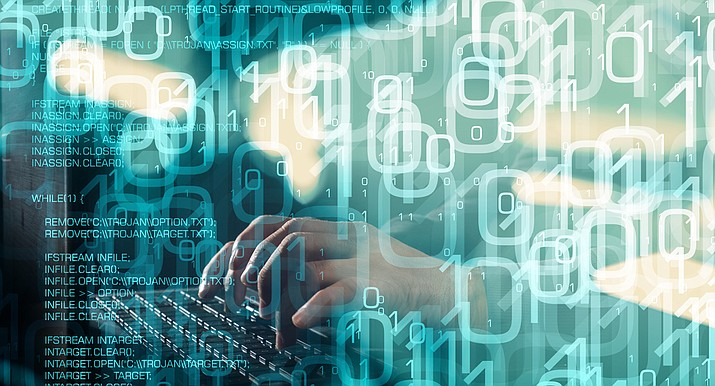 According to the FBI, there is a growing form of cybercrime in which professional hackers are paid to inflict damage on individuals, businesses and others who rely on digital devices connected to the web.