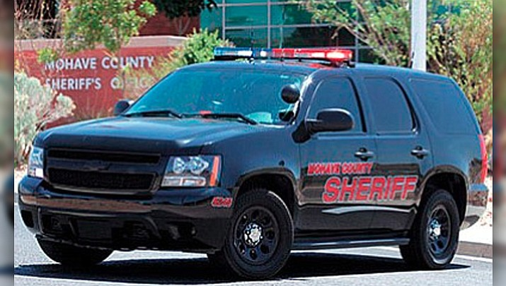BOS approves 11 vehicles for MCSO.