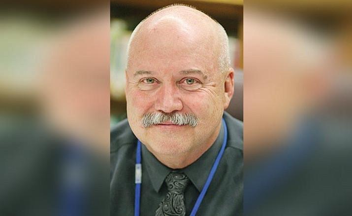 Dennis Goodwin