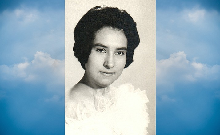 Wanda A. Rebstein