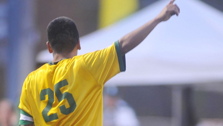 Statement Made: Roughriders roll past Waubonsee in 9-0 to open nationals