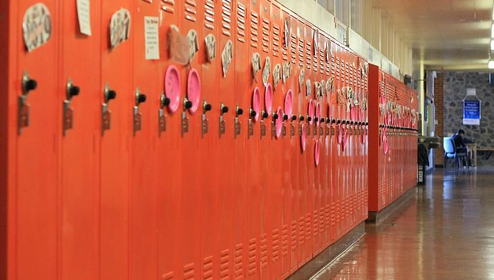 Williams school budget override passes