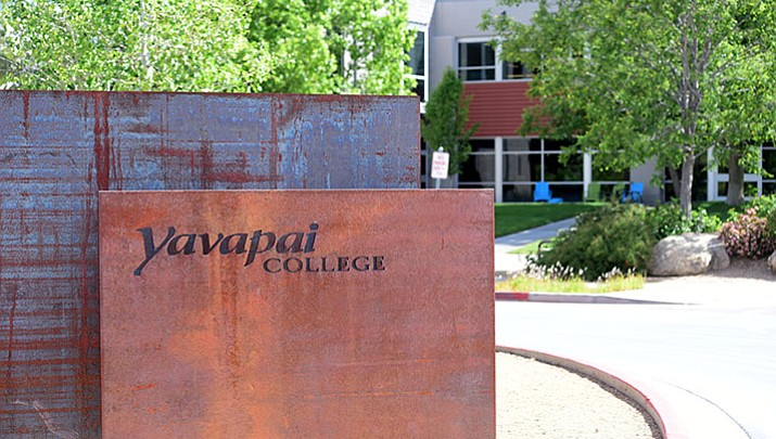 Yavapai College providing free tuition to those with GEDs