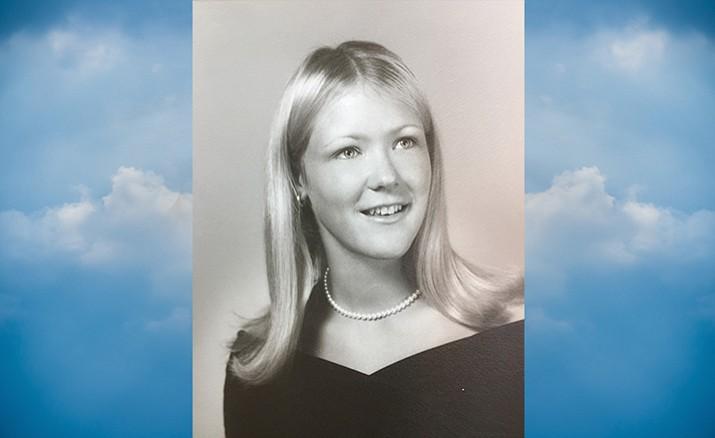 Katherine Hope Williams