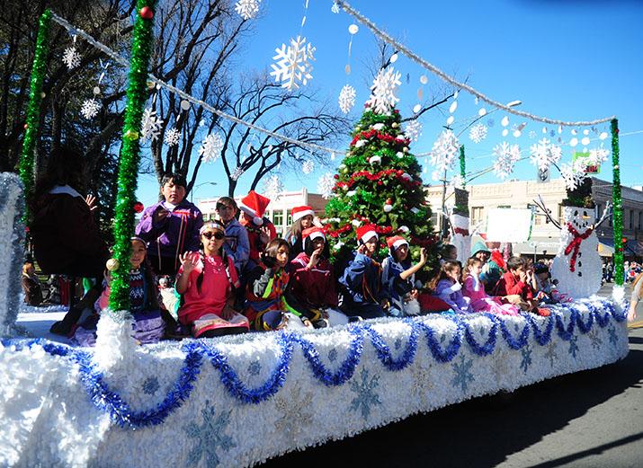 Christmas Activities In Arizona 2020 Prescott Az 2020 Christmas Events | Utcdyc.happy2020newyear.info