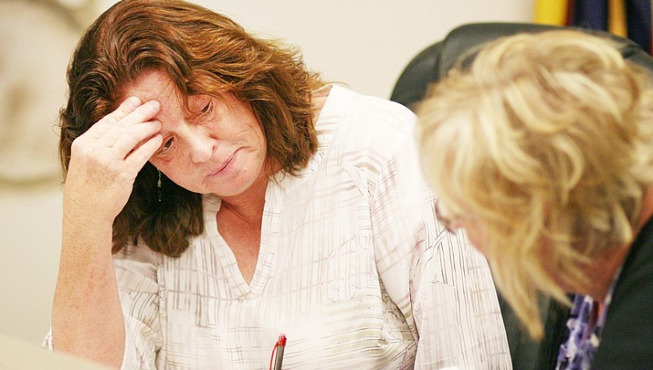 Beaver Creek School explores offering high school courses