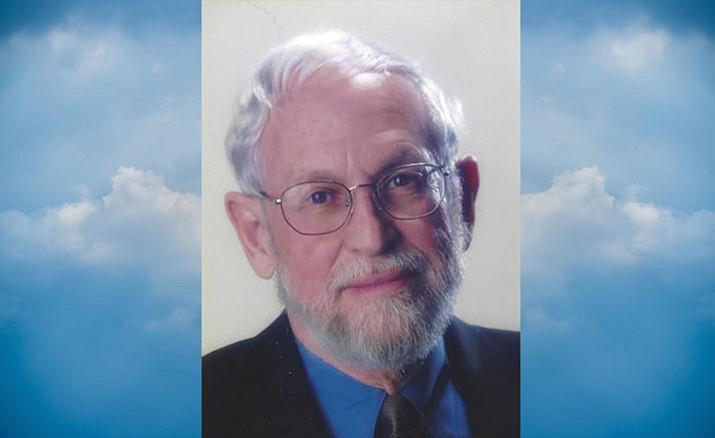 Tom N. Cornsweet