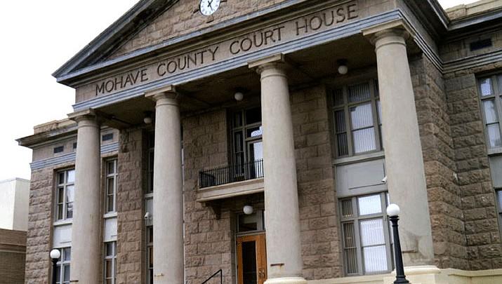 Report: Arizona earns 'B' in pretrial justice