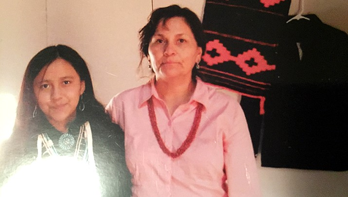Tackling domestic violence within Native communities