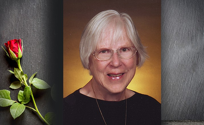 Barbara Kay Vendelboe Beck McClure