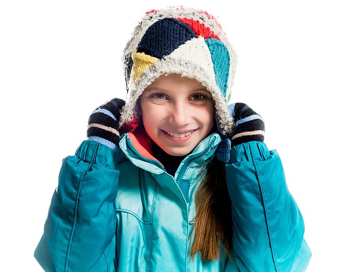 During the months of November, December and January, the Moose Lodge will be accepting donations of all sorts of clothing and other items suitable for Winter weather.