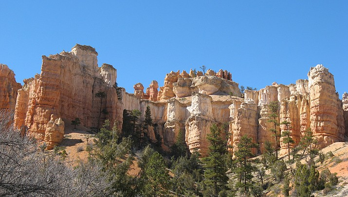 Bears Ears, Grand Staircase-Escalante monuments downsized
