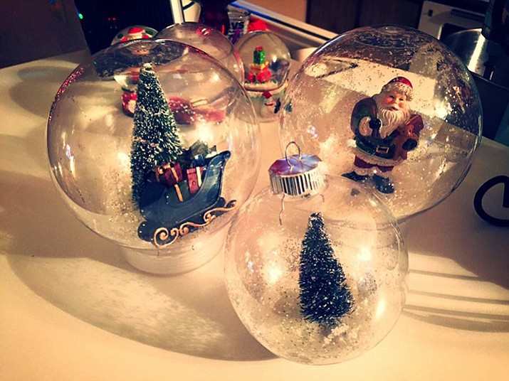 Column Top 5 Things To Do With Your Kids Before Christmas The