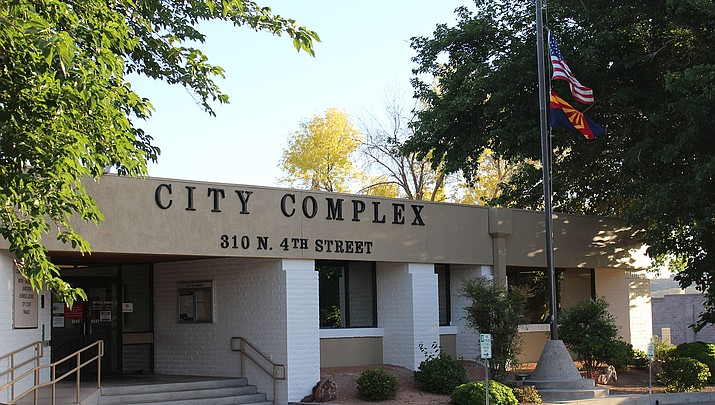 Group pulls recall papers for 6 council members