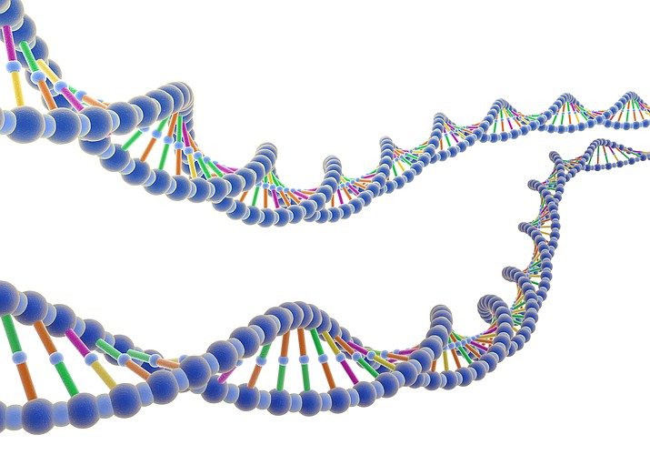 Delivering genetic material is a key challenge to gene therapy.