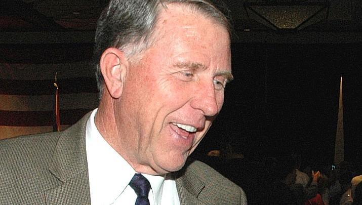 State Senator hopes to limit marijuana billboards