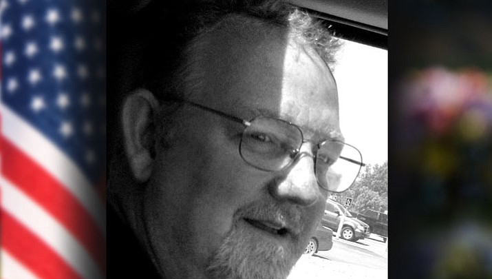 Jeffrey Dean Bailey
