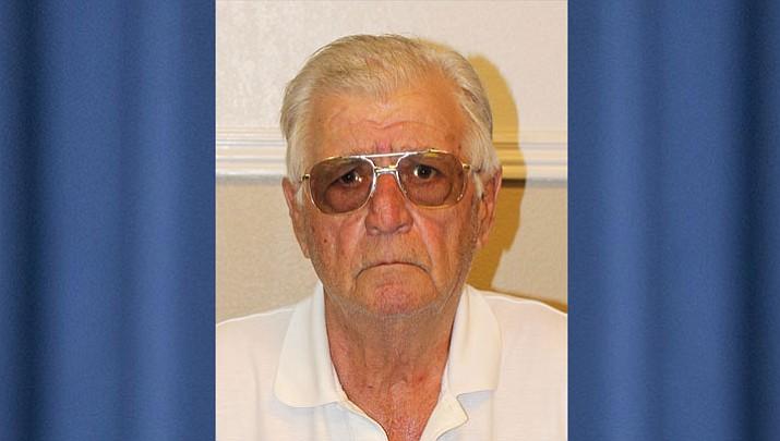 NACFD board member sentenced, must vacate office
