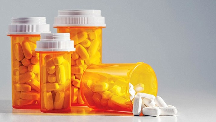 Every year in the United States, 125,000 people die due to mismanaged medications and related causes.
