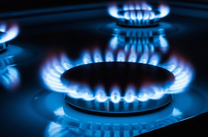 Six of the most common sources of carbon monoxide poisoning include gas space heaters, furnaces and chimneys, improper venting, gas stoves, generators and other gasoline powered equipment and automobile exhaust from attached garages.