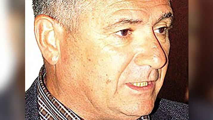 State Sen. Borrelli bills would honor vets