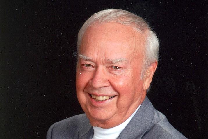 Gene Arthur Wands
