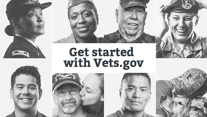 Now, veterans who retired from military service after Jan. 1, 2013 can use the education benefits they've earned through the GI Bill forever.