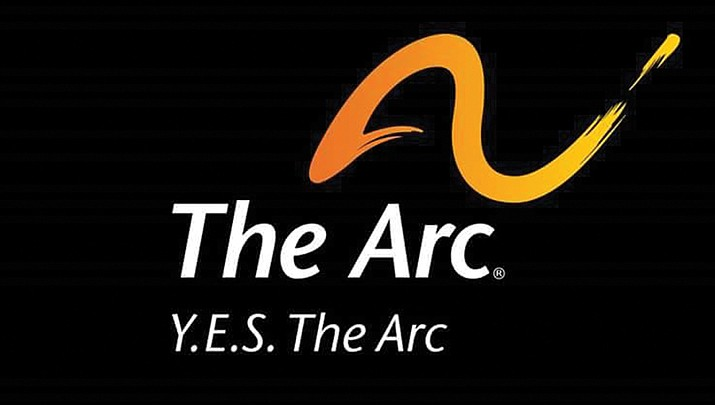 Editorial: Y.E.S. The Arc plan a life-line to those who need it most