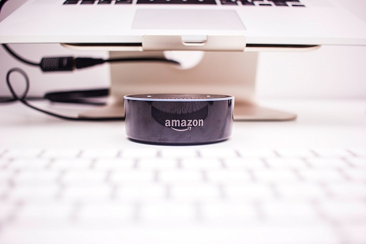Amazon has narrowed down there possible sweepstakes members to 20 competitors. 