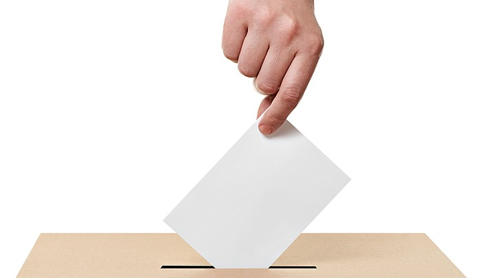 What you need to know about municipal elections