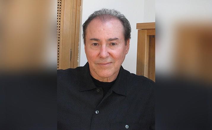 John Tamiazzo, PhD