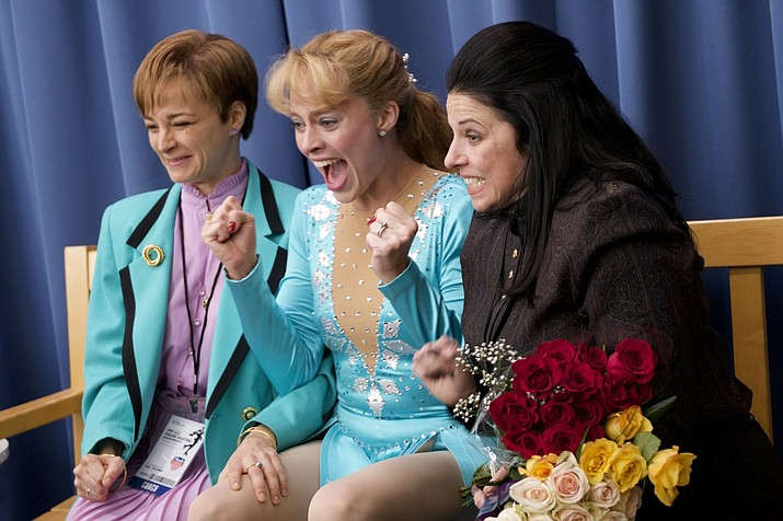 The 1994 incident that involved the attack on skater Nancy Kerrigan is well known to most people who were around at that time. I, Tonya is a film that replays a version of what may have happened.