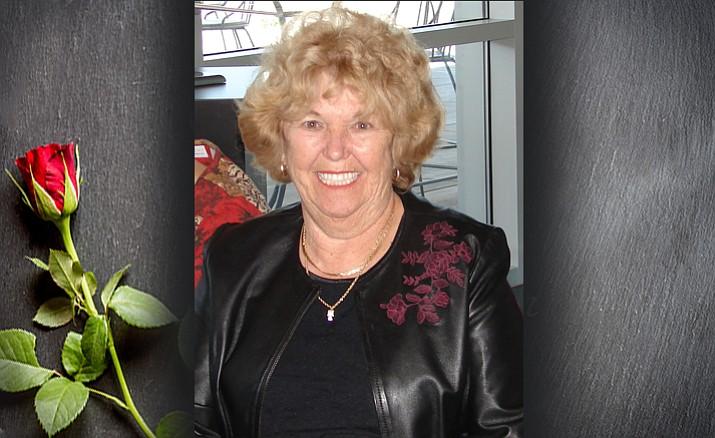 Jean Elina Niemi