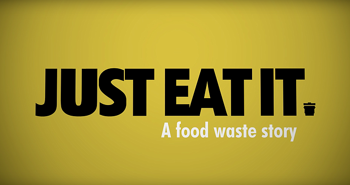 "The Sunday, Feb. 11 event at Prescott Public Library will also include the movie, ""Just Eat It. A Food Waste Story,"" at 2 p.m., which sheds light on the issue of wasted food, as well as a speech about how the public can make a difference with the food they would usually toss in the trash."