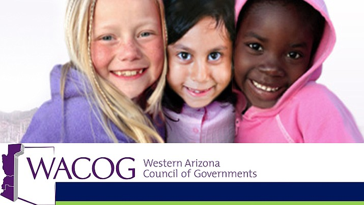 Western Arizona Council of Governments (WACOG) is a governmental non-profit that is dedicated to serving its local jurisdictions, income challenged households, and vulnerable populations in Yuma, La Paz, and Mohave Counties.