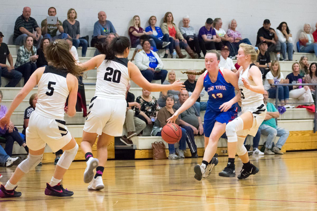 cv girls basketball falls in region title game to no  1