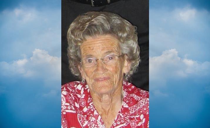 June E. Dean