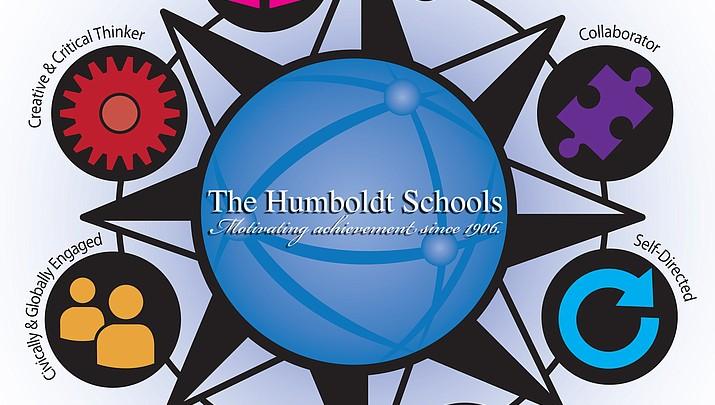 HUSD celebrates schools with Expo