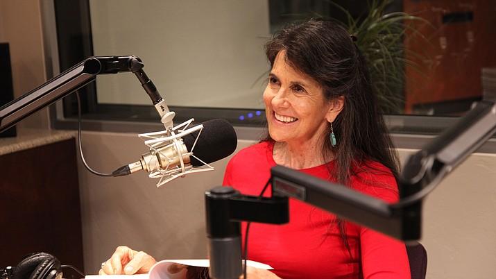 Lisa Schnebly Heidinger