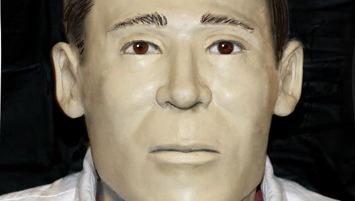 YCSO seeking to identify skeletal remains