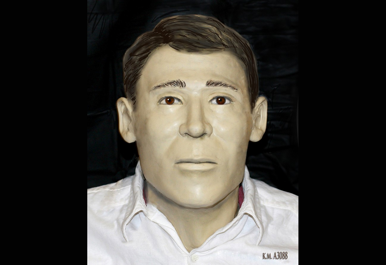 Detectives still seeking to identify skeletal remains found in remote part of Yavapai County
