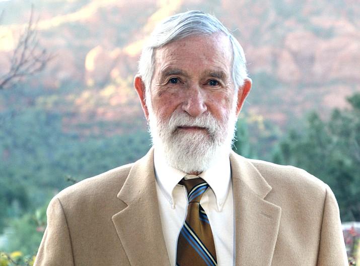 Don Beard (Photo by Larry Parker)