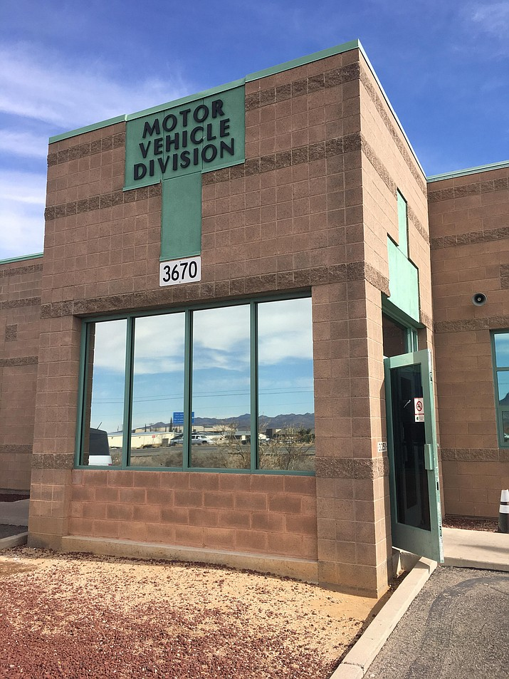 ADOT tested expanded hours, opening locations at 7:30 a.m. instead of 8 a.m. The extra half-hour proved to be a success with improved overall customer service, and was made permanent in those 11 cities.