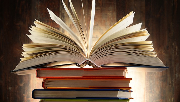 Free tutoring available through KALP