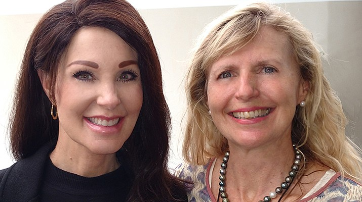 Dear Rhonda & Dr. Cheri: Friend's a cutter and bullied