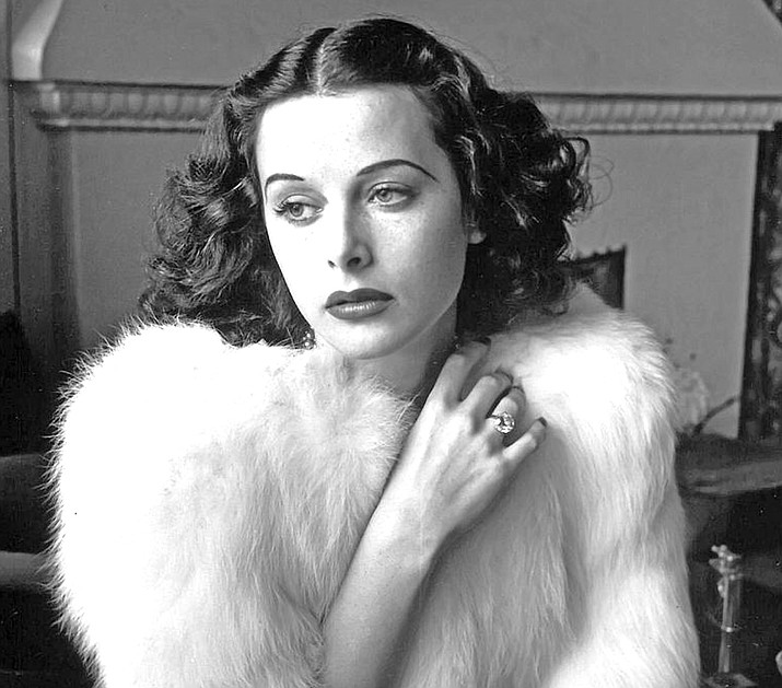 Hollywood star Hedy Lamarr was known as the world's most beautiful woman — Snow White and Cat Woman were both based on her iconic look. However, her arresting looks and glamorous life stood in the way of her being given the credit she deserved as an ingenious inventor whose pioneering work helped revolutionize modern communication.
