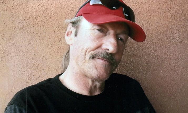 Rick E. Key