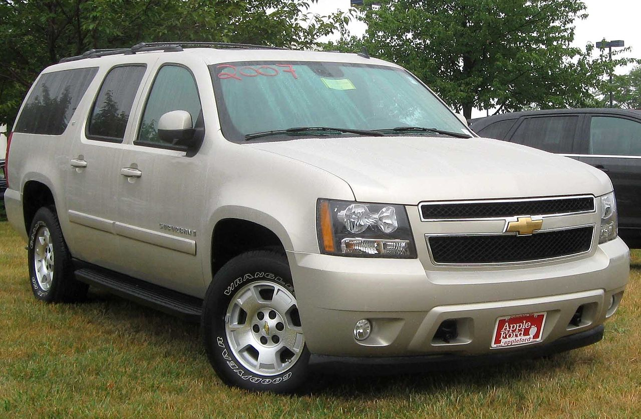 Chevy Silverado Wiki >> Arizonans with recalled GM vehicles to share $6M ...