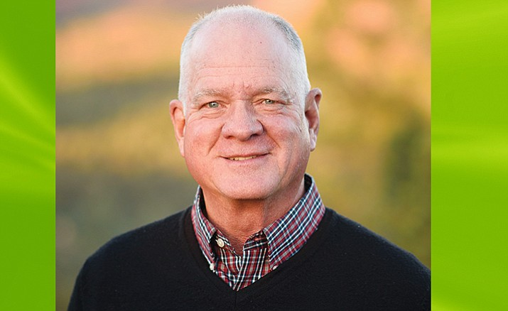 Bill Regner